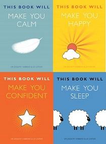 All books smallerx2