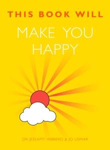 Happy cover image